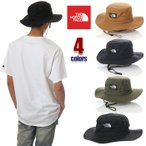 spark_hat-nf-04a01