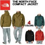 ノースフェイス ジャケット メンズ レディース THE NORTH FACE マウンテンパーカー マウンテンジャケット コンパクトジャケット 大きいサイズ