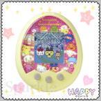 たまごっち Tamagotchi m!x(たまごっちみくす) サンリオキャラクターズ m!x ver. 送料込! 入荷済み!