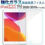 iPad (第 7 世代)2019/(第 8 世代)2020 対応 10.2インチ 強化ガラスフィルム ブルーライトカット 液晶保護 【送料無料翌日配達】 5のつく日セール