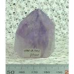 アメシスト(紫水晶)の研磨ポイント1002