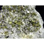 PYRITE(黄鉄鉱)青森県尾太鉱山4854