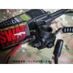 Atlantic Signal Combat PTT LAPD SWAT採用品