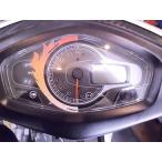 アドレスV125S タコメーター変換キット