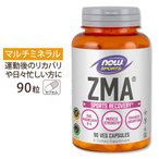 ZMA 90粒