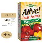 Yahoo!アメリカサプリ専門スピードボディビタミンC サプリメント オーガニックオーガニック ビタミンC 120粒 supplement