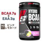 BCAA + EAA �ԥ��͡��� �ץ��åץ� 90��ʬ