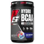 HYDRO BCAA ブルーラズベリー 90回分 1242g (2.73lbs) ProSupps (プロサップス)