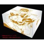 ストリートファイター25周年 サウンドBOX [Limited Edition]