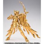 聖闘士聖衣神話EX サジタリアスアイオロス ORIGINAL COLOR EDITION 聖闘士星矢30周年展