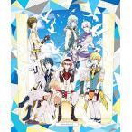 新品☆アプリゲーム『アイドリッシュセブン』IDOLiSH7 1stフルアルバム「i7」(完全生産限定豪華盤) IDOLiSH7 アイナナ