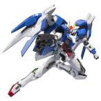 METAL ROBOT魂 機動戦士ガンダム00[SIDE MS] ダブルオーライザー+GNソードIII フィギュア バンダイ