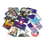 NIAGARA 45RPM VOX [7inch x9+CD] 完全生産限定盤 大瀧詠一 ナイアガラ