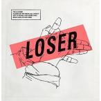 LOSER/ナンバーナイン(LOSER盤 初回限定)(CD+ドッグタグ+ルーズパッケージ)  米津玄師