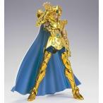 【新品】【即納】聖闘士星矢 聖闘士聖衣神話EX レオアイオリア リバイバル版