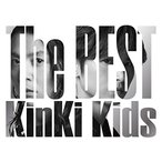 �ڿ��ʡۡ�¨Ǽ�ۡ����������ŵ�����The BEST(�����DVD��)(��KinKi Kids Party! ~���꤬�Ȥ�20ǯ~�ץ��ꥸ�ʥ롦�ϥ�ɥ�������)