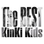 �ڿ��ʡۡ�¨Ǽ�ۡ����������ŵ�����The BEST(�����BD��)(��KinKi Kids Party! ~���꤬�Ȥ�20ǯ~�ץ��ꥸ�ʥ롦�ϥ�ɥ�������)
