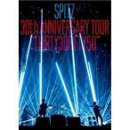 """【新品】【即納】スピッツ SPITZ 30th ANNIVERSARY TOUR """"THIRTY30FIFTY50"""" DVD+LIVE CD 2枚+豪華100ページ写真集 デラックスエディション"""