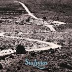 【新品】【即納】THE ASHTRAY [Analog] Limited Edition Suchmos サチモス