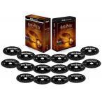 【新品】【即納】ハリー・ポッター 8フィルムコレクション 4K ULTRA HD&ブルーレイセット (16枚組) [Blu-ray]
