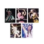 【新品】【即納】namie amuro Final Tour 2018 〜Finally〜(初回盤)(コンパクトミラー5種 & 全巻収納BOX付き) 安室奈美恵 DVD