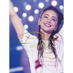 【新品】【即納】安室奈美恵/namie amuro Final Tour 2018 〜Finally〜 5月東京ドーム公演盤 nanaco&クリアファイル Blu-ray