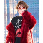 【新品】2018年12月24日発売予定!Nissy Entertainment 2nd LIVE -FINAL- in TOKYO DOME 数量限定生産版 DVD (西島隆弘)