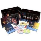 【新品】【即納】奥さまは魔女 コンプリート・ボックス 限定生産(DVD) 【定価102,666円】