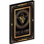 【新品】【即納】遊戯王9ポケットバインダー(YU-GI-OH! MILLENNIUM 9 POCKETS BINDER)