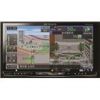 即納 全国送料無料 カロッツェリア AVIC-ZH0777 7型2DIN フルセグ内蔵HDD サイバーナビ パイオニア AVIC-ZH-0777