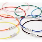 ★送料無料★SEV ルーパー typeM  5サイズxカラー全9色 SEVネックレスタイプ セブ Looper タイプM 健康用品