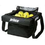 Prince プリンス ボールバッグ PL056