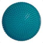 HATACHI ハタチ グラウンド・ゴルフ室内ボール BH3100 ブルー