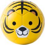 SFIDA(スフィーダ) 【ジュニア(幼児) サッカーボール】FOOTBALL ZOO BSF−ZOO06 BSFZOO06 トラ