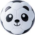 SFIDA スフィーダ  ジュニア(幼児) サッカーボール  SFIDA FOOTBALL ZOO BSFZOO06 パンダ