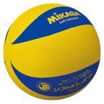 小学生用ソフトバレーボール MS-M64