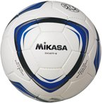 ミカサ MIKASA サッカーボール 4号検定球 SVC40TPW