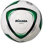 ミカサ(MIKASA) サッカーボール 5号検定球 SVC50TP