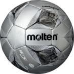 モルテン(Molten) ヴァンタッジオリフティングボール F1A9150SK