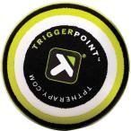 トリガーポイント TRIGGERPOINT MB1マッサージボール 直径6.5cm グリーン 04420