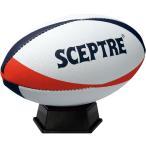 セプター カラーサインボール(台付き) SP67