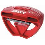 SWIX スウィックス  スキー・スノーボード用メンテナンス用品  2×2エッジシャープナー  TA3001 TA3001