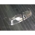 ランドクルーザー70 ライトカバー GRJ76K GRJ79K 70ランクル 豪州仕様トヨタ純正 ヘッドライトカバー