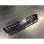 スバル WRX 北米仕様純正パーツ VAG SUBARU WRX S4 USAフロントグリル