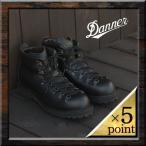 【Danner】 MOUNTAIN LIGHT (31520) Men's