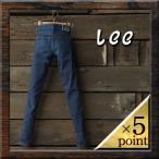【Lee】 LEE JEGGINGS (ll0360-026) Lady's