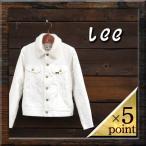 【Lee】LEE BOA STORM RIDER (LT0914-1718) Lady's