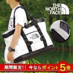 ショッピングNORTH 【THE NORTH FACE】XPギアトートバッグ L (NM81768) Men's&Lady's