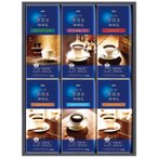 CAGF ドリップコーヒーギフト ZD-30J 6245-095送料無料 贈り物 贈答品 詰め合わせ