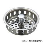SANEI 流し排水栓ゴミ受 PH62F-L